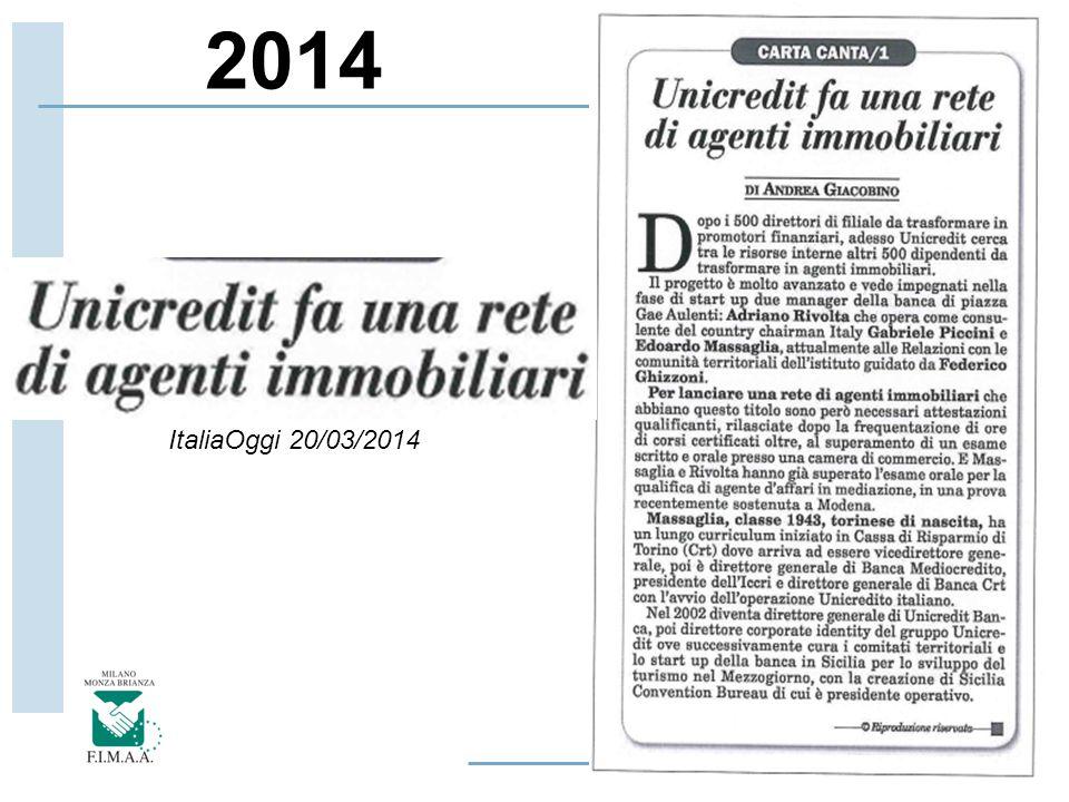 12 ItaliaOggi 20/03/2014 2014