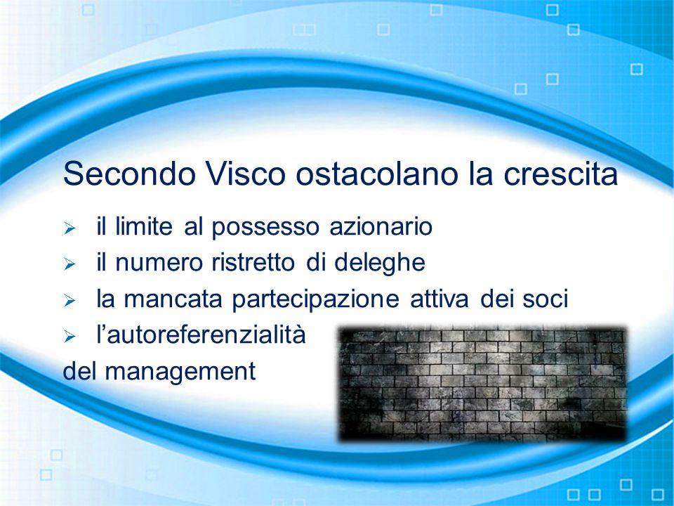www.progettolisippo.org
