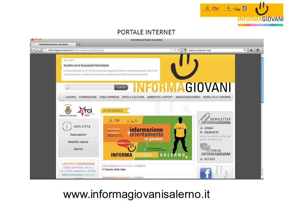 Contest regionale di URBAN SKETCHERS Il Contest sarà aperto a tutti gli utenti degli Informagiovani della Regione Campania.