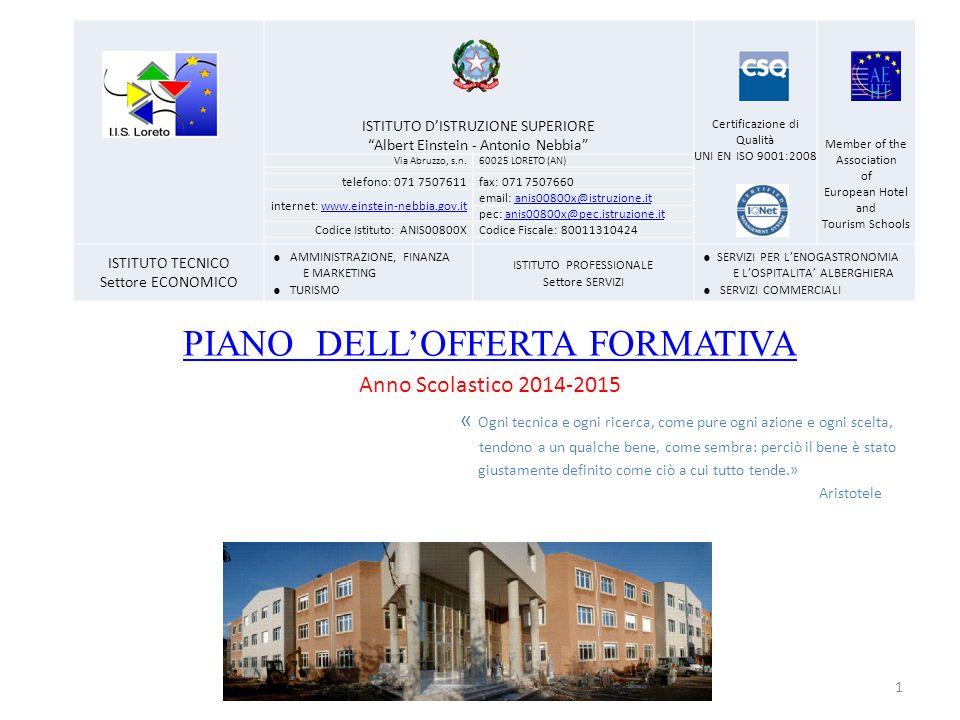 SOMMARIO PRINCIPI ISPIRATORI PIANO OFFERTA FORMATIVA L'IDENTITA' DELL'ISTITUTO GLI OBIETTIVI E GLI STRUMENTI PROGETTI PER L'AMPLIAMENTO DELL'OFFERTA FORMATIVA SCUOLA E TERRITORIO ORGANIGRAMMA 2
