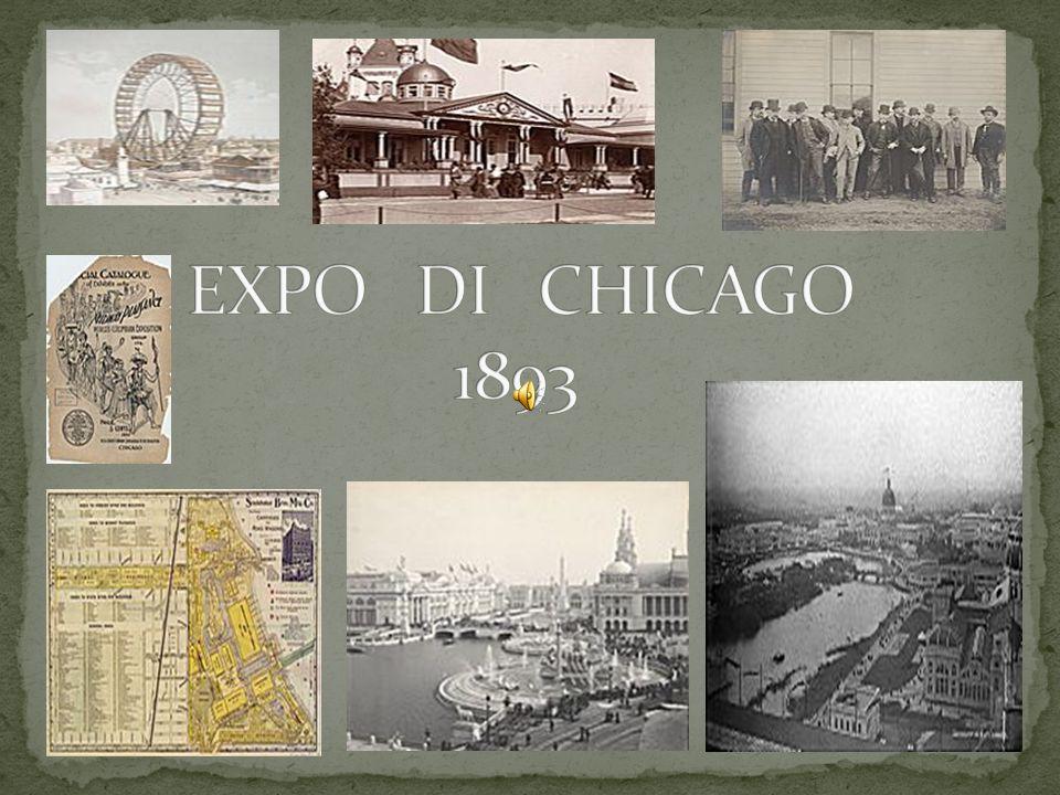 John Wellborn Root, (nato il 10 gennaio 1850 a Lumpkin e morto il 15 Gennaio 1891 a Chicago) fu un architetto e contemporaneamente uno dei più grandi professionisti della scuola di Chicago commerciale di architettura americana.