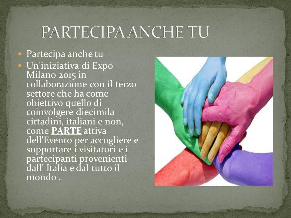 Bambini e condivisione: Nato in collaborazione con Fondazione MUBA Museo dei Bambini di Milano, Children Share è un invito a partecipare attivamente: un gioco, una call for ideas e un'attività social per consentire a tutti di contribuire.