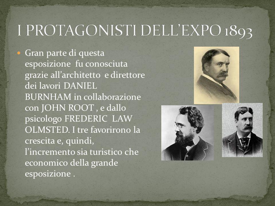 Un iniziativa di EXPO Milano 2015 in collaborazione con il Ministero degli Affari Esteri e la Fondazione Arnoldo e Alberto Mondadori.