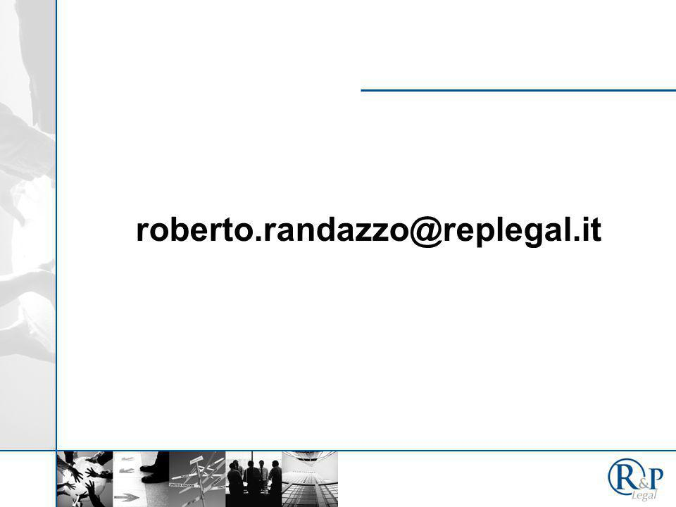 roberto.randazzo@replegal.it