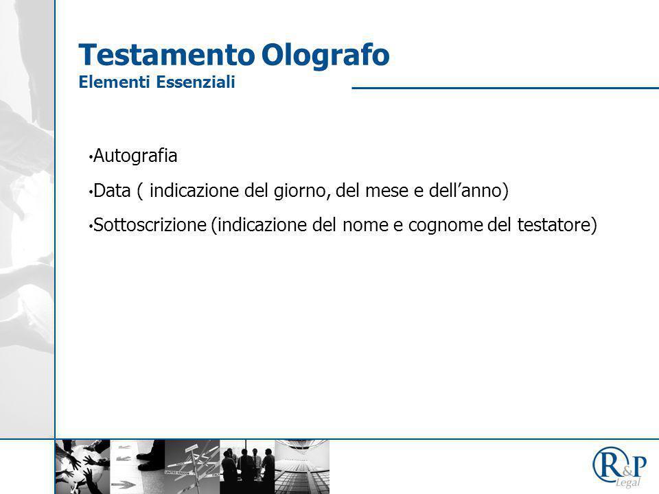 Detenzione di quote in società commerciali La Risoluzione n.