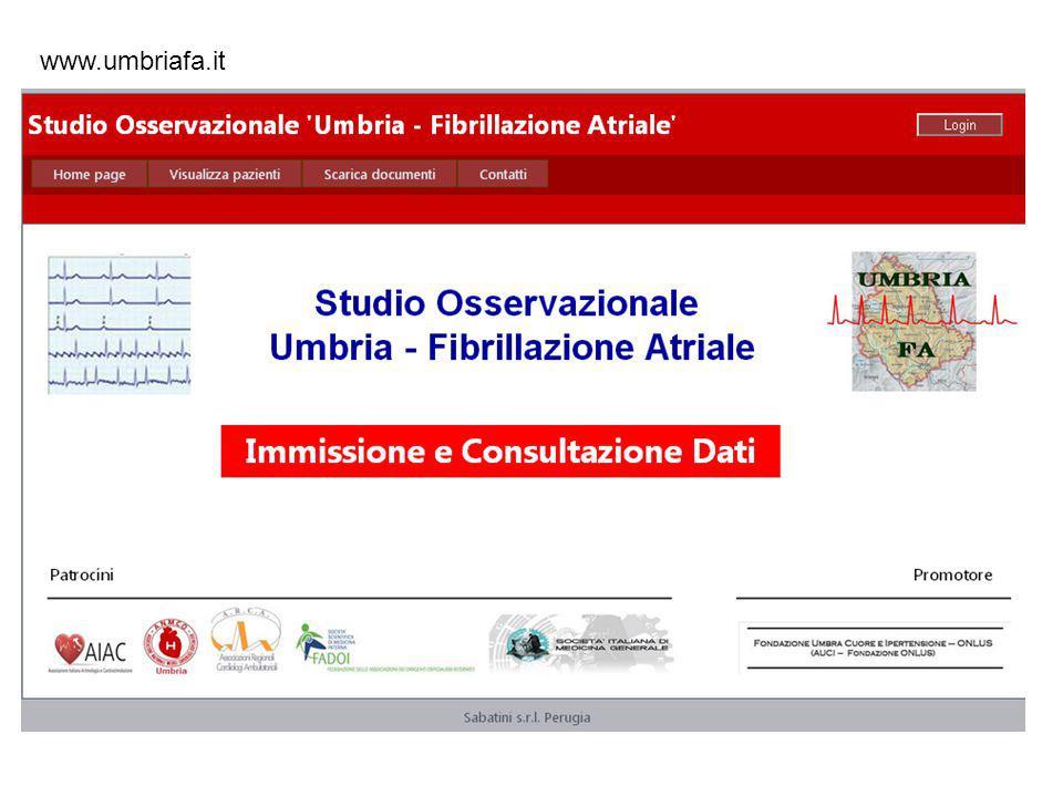 www.umbriafa.it