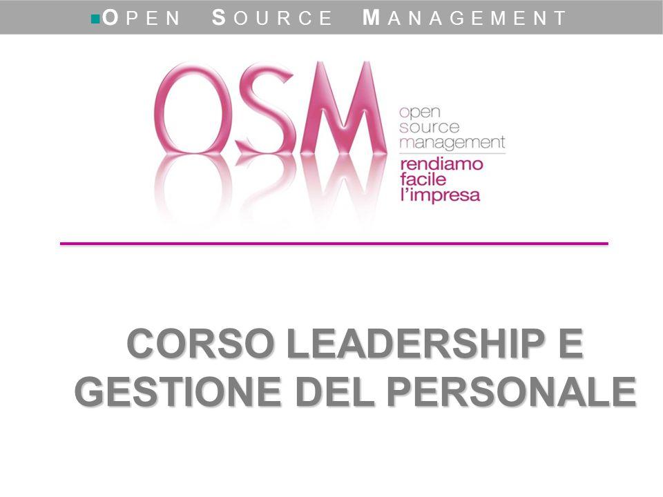 Diapositive a www.paoloruggeri.it www.paoloruggeri.it 2