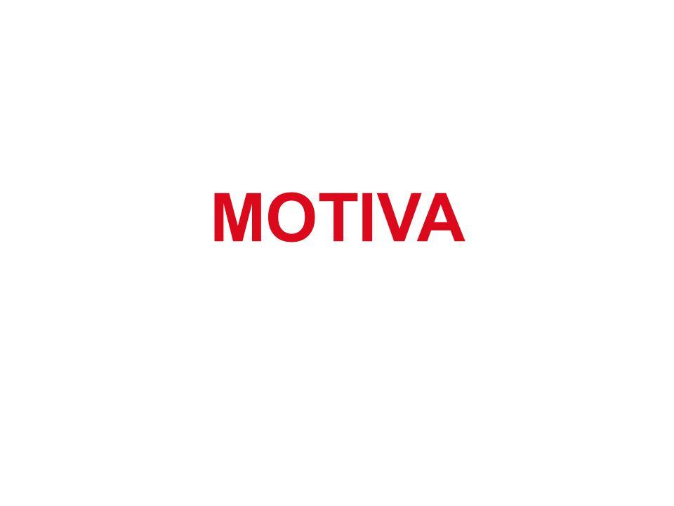 MOTIVA 27