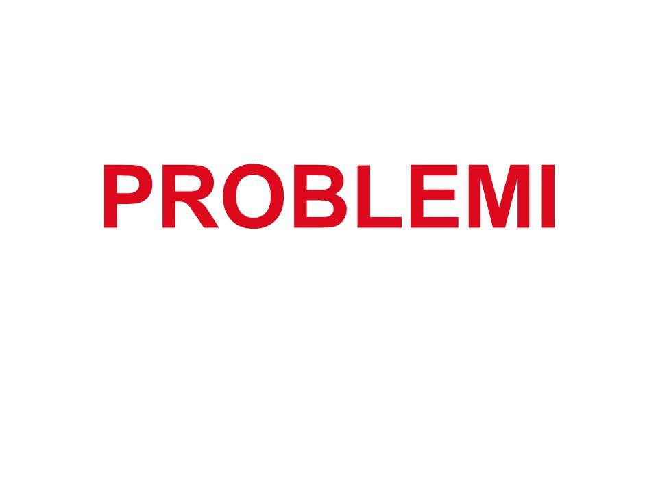 PROBLEMI 9