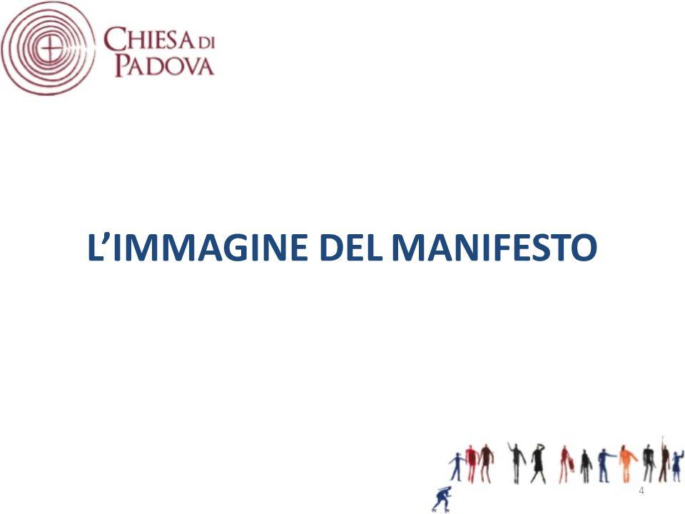 L'IMMAGINE DEL MANIFESTO 4