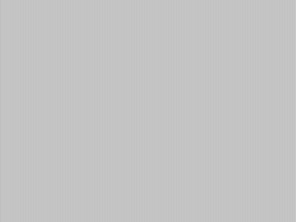 INCONTRO CONGIUNTO SABATO 7 FEBBRAIO 2015 CONSIGLIO PASTORALE DIOCESANO CONSIGLIO PRESBITERALE COLLEGIO DEI VICARI FORANEI UFFICIO DI COORDINAMENTO PASTORALE PRESIDENZA CONSULTA DIOCESANA AGGREGAZIONI LAICALI 26