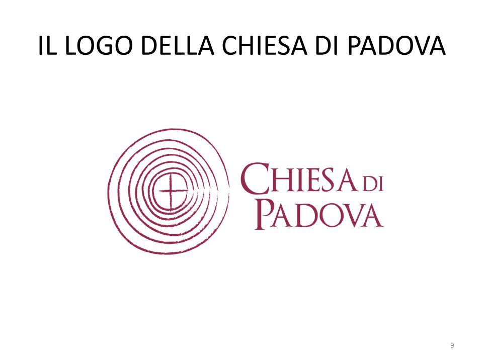 PRIMA FASE Fino all'Incontro congiunto settembre 2014 - 7 febbraio 2015 a.
