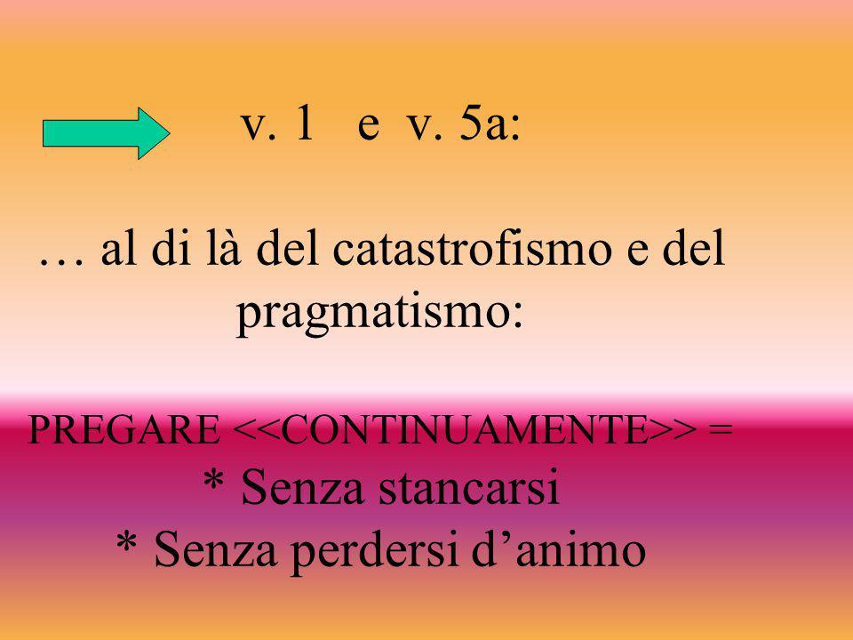 v. 1 e v.