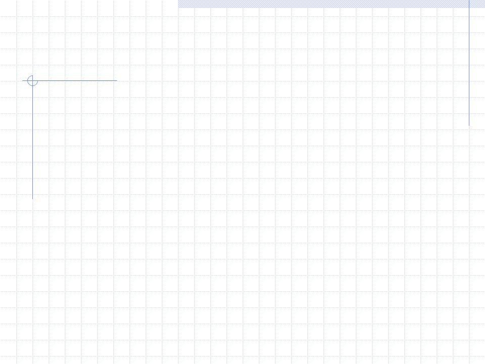 Tavola rotonda Quando 'qualcosa' non funziona II parte Livorno, 18 ottobre 2014 XXXII CONVEGNO UMI-CIIM IL VALORE FORMATIVO DELLA MATEMATICA NELLA SCUOLA DI OGGI
