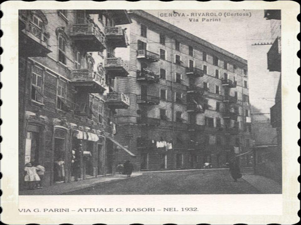 2)L'albergo, che aveva all'interno la chiesa dedicata a San Biagio e veniva fatto funzionare dai religiosi, continuò la sua benefica opera per secoli giungendo in piena attività lino ad Ottocento inoltrato.