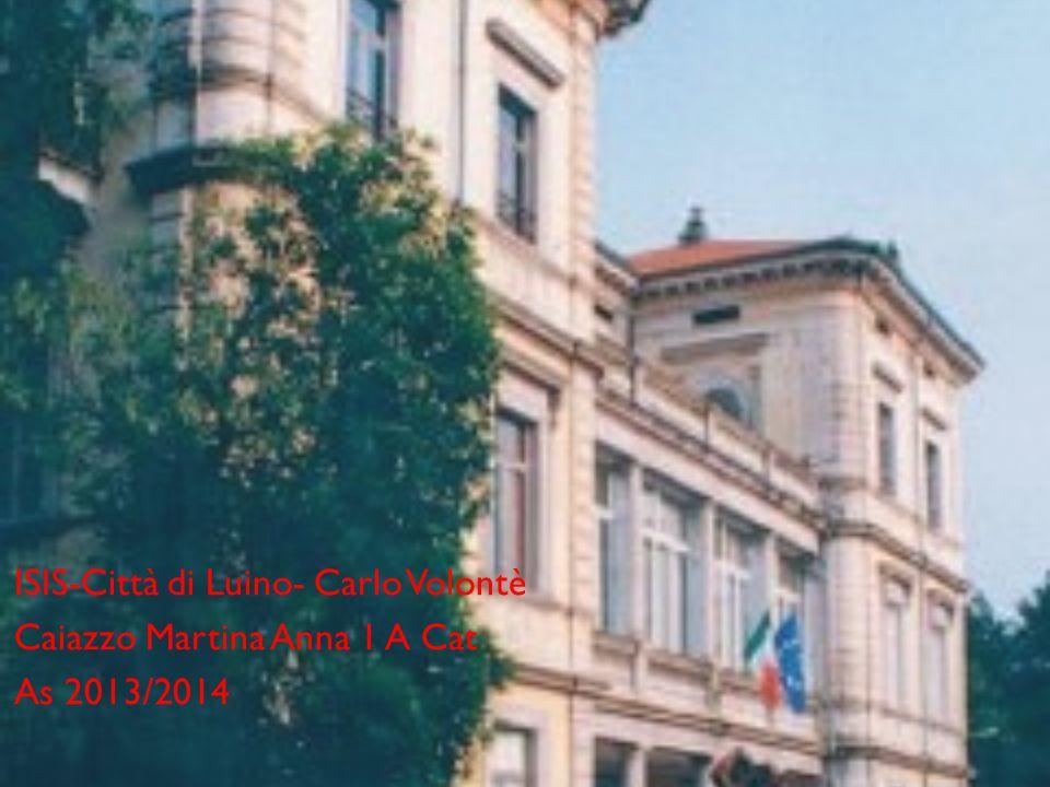 1945 La fine della guerra La Repubblica di Salò, fondata da Mussolini, cadde nel 1945.