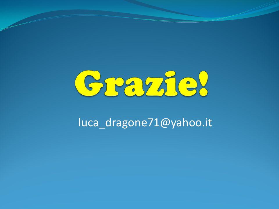luca_dragone71@yahoo.it