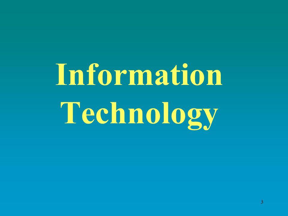 2 Obbiettivi del 1° modulo ( secondo lo standard E.C.D.L.) Comprensione dei concetti fondamentali riguardanti le Tecnologie dell'Informazione conoscen