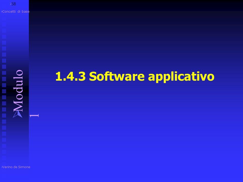 Nucleo (kernel)  Gestore memoria  Gestore I/O  Gestore files  Interfaccia utente  Editor  Librerie  Tools  Programmi  applicativi  Program