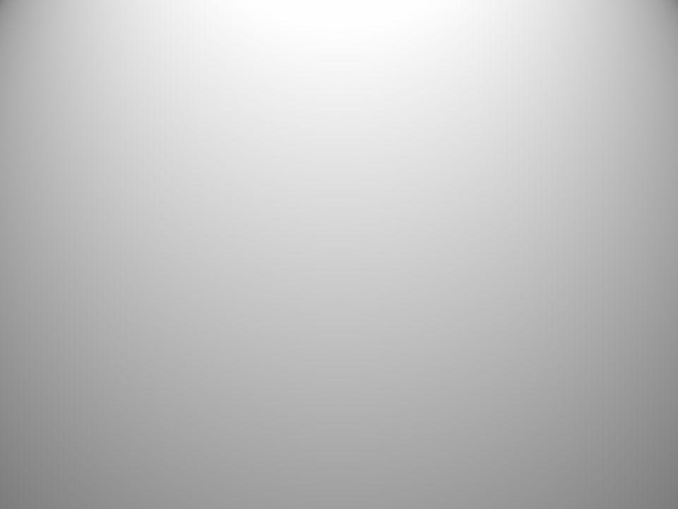 Obesità e malattie correlate Peculiarità: chirurgia al di fuori della malattia <capacità <assorbimento Regolabilità Reversibilità Alterato rapporto con il cibo Sedentarietà dove si opera x bilanciare Rieducazione alimentare (Psichiatra-dietista) Rieducazione motoria (Personal trainer) Nuove potenzialità Team multidisciplinare Dove si è obesi La fine del diabete e' vicina Camillo Ricordi- direttore Diabetes Research Institute, Miami - Florida Nuove soluzioni sequenzialità comportamento