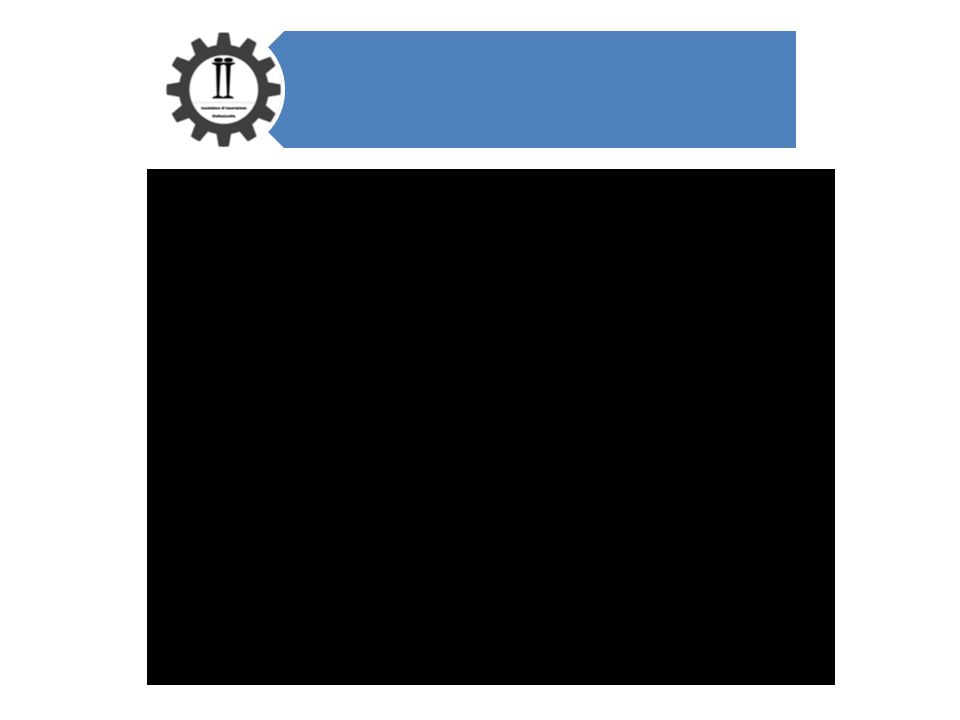 CHE COSA OFFRIRE Nel 1998 Neil Gershenfeld, direttore del Centre for Bits and toms del MIT (Massachusetss Institute of Technlogy), proponeva il primo corso di personal fabricator dal titolo How to make (almost) anything – Come fare (quasi) qualsiasi cosa .