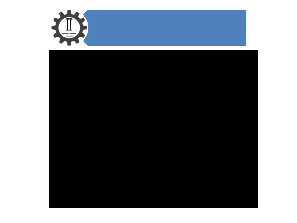 CHE COSA OFFRIRE Con il fine di essere condiviso, ogni oggetto realizzato digitalmente all'interno di un FabLab è dotato di una sorta di codice sorgente che consente di modificarlo e riprodurlo infinite volte.