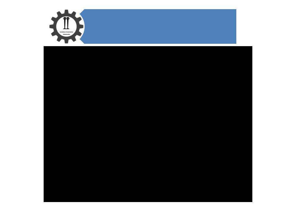 CHE COSA OFFRIRE I principali servizi e prodotti che possono essere offerti da un FabLab sono i seguenti: · realizzazione di oggetti da parte del laboratorio su ordinazione dei clienti; · noleggio al cliente delle attrezzature necessarie per la stampa 3D; · assistenza e consulenza; · workshop/corsi di formazione; · richiesta di realizzazione oggetti online; · servizio di prototipazione a basso costo per le aziende; · servizio di connessione tra inventore e azienda; · vendita stampanti 3D; · vendita di materiali per la stampa 3D; · vendita di altri prodotti; · vendita online.