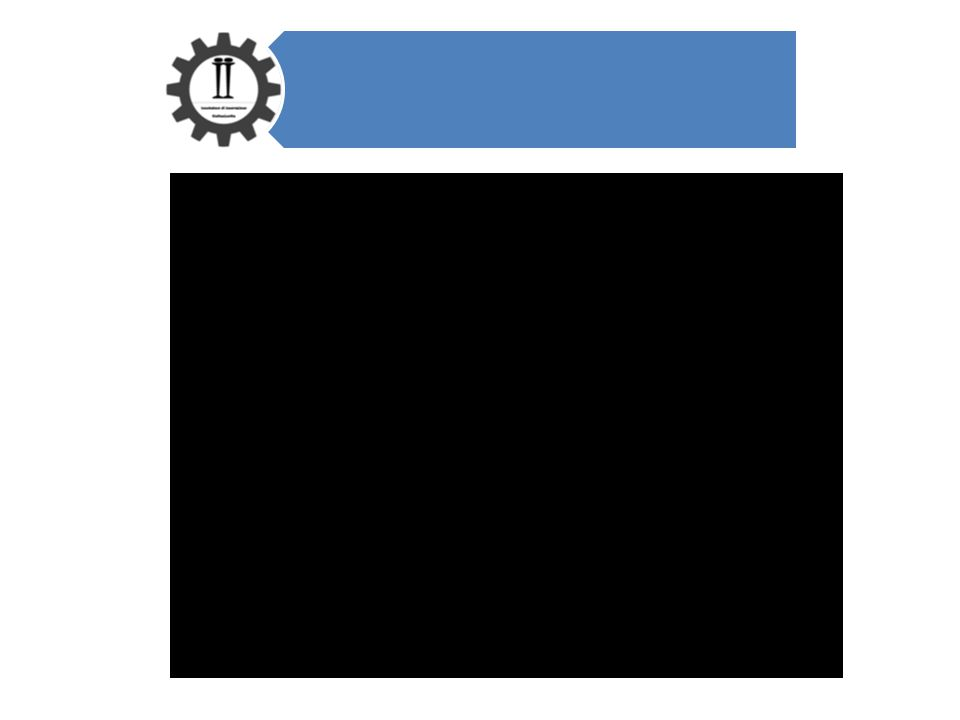 CHE COSA OFFRIRE Realizzazione di oggetti da parte del laboratorio su ordinazione del cliente.