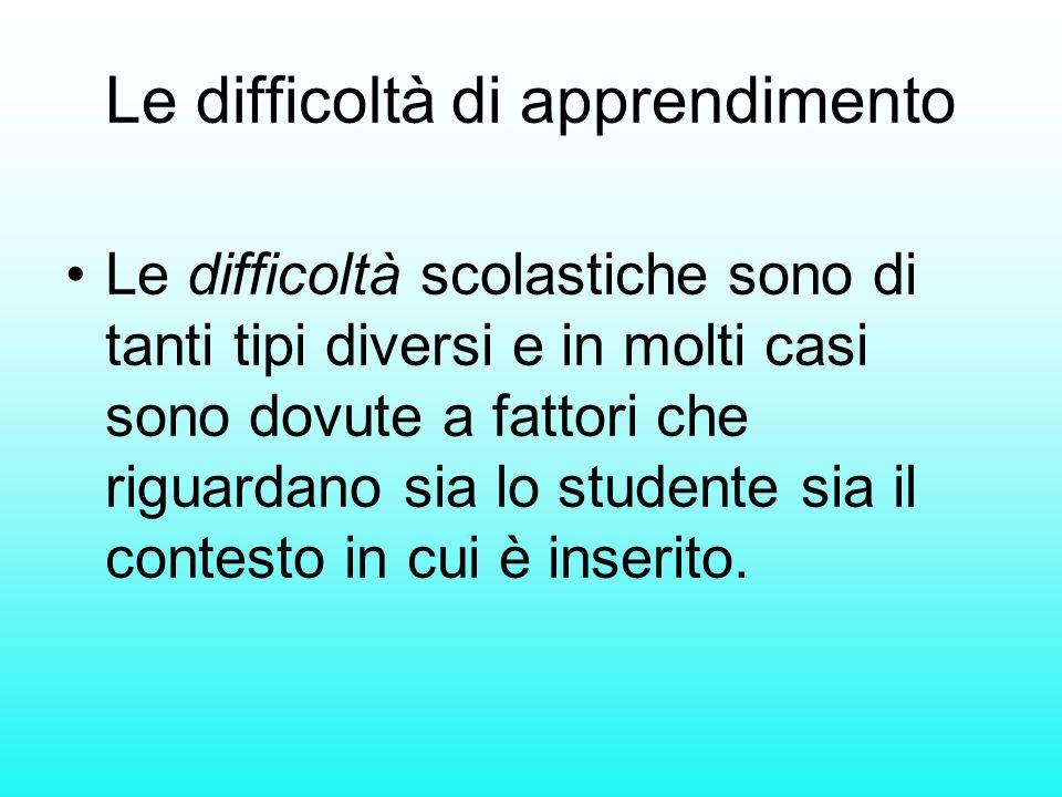 Lucangeli D., Tressoldi P.E., Cendron M., SPM - Test delle abilità di soluzione dei problemi matematici, Erickson, Trento, 1998.