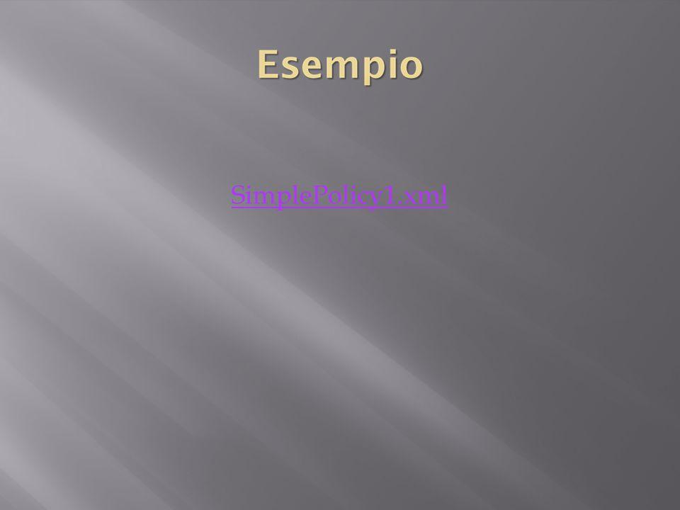 SimplePolicy1.xml