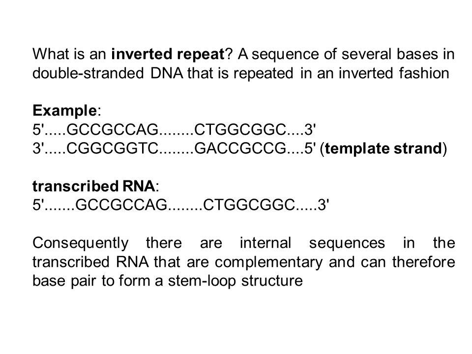 Affinity cromatography Necessità di rimuovere la proteina fusa altrimenti le proprietà della proteina ricombinante possono essere alterate In genere, enzimi come trombina che taglia accanto a residui Arg oppure Factor Xa che taglia dopo Gly-Arg si usano per rimuovere proteine fuse al proteina ricombinante a meno che la sequenza di riconoscimento non sia presente all'interno della proteina ricombinante