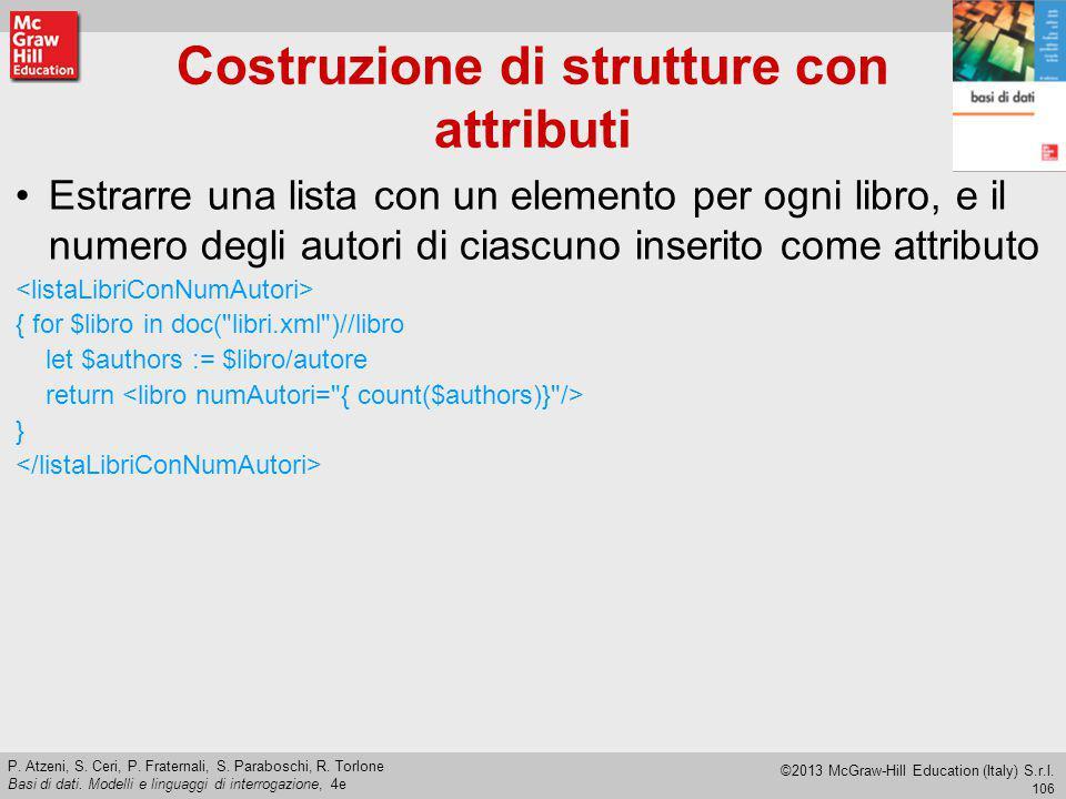 106 P.Atzeni, S. Ceri, P. Fraternali, S. Paraboschi, R.