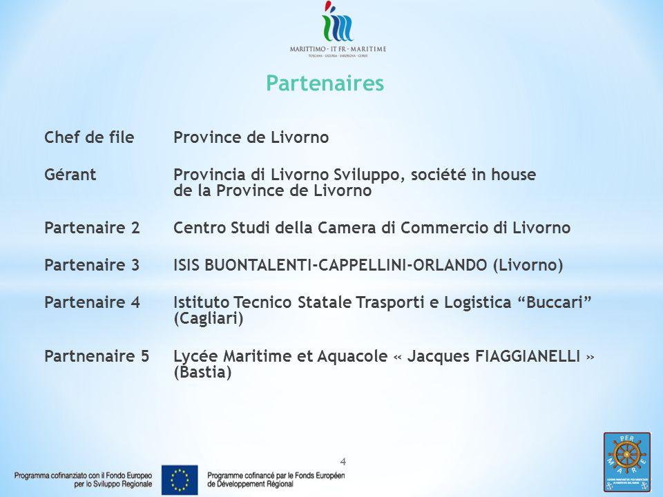 15 Visite / Livorno ACCADEMIA NAVALE INTERPORTO VESPUCCI TROFEO ACCADEMIA NAVALE PORTO INDUSTRIALE GOLETTA PANDORA