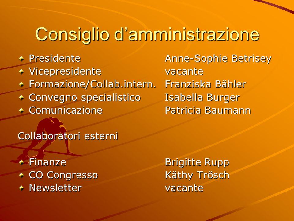 Modello LA APSM TSO … è l'associazione professionale indipendente dei tecnici di sala operatoria diplomati SSS (TSO)....