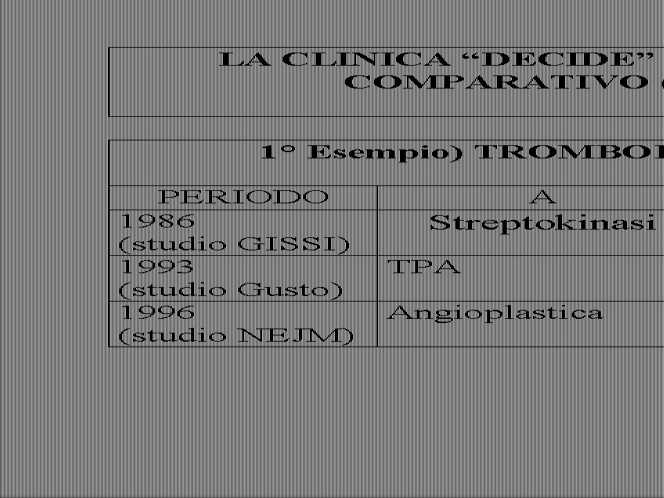 N Engl J Med.2005 Oct 20;353(16):1673-84.