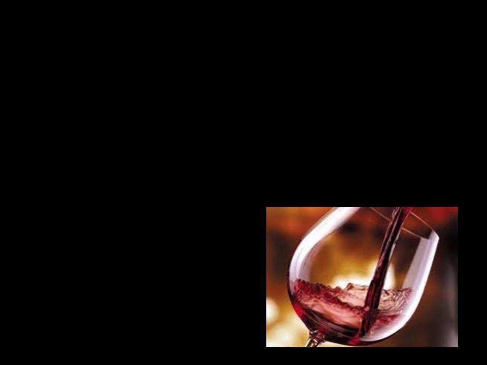 Classificazione sulle conseguenze a lungo termine dell'esposizione prenatale all'alcol etilico .