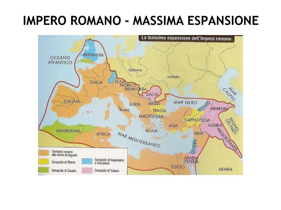 L'AMPLIAMENTO DELLA CITTÀ VITTORIE SU LATINI E ITALICI  ESTENSIONE DEL TERRITORIO DELLA CITTÀ MA LE COMUNITÀ VINTE NON SONO INCLUSE NEL POPOLO ROMANO E RESTANO CITTÀ STRANIERE DIPENDENTI DA ROMA I COLONI DELLA MAGGIOR PARTE DELLE NUOVE CITTÀ FONDATE DA ROMA PERDONO LA CITTADINANZA ROMANA DIVENGONO CITTADINI DELLA NUOVA CITTÀ ACQUISTANO LA CONDIZIONE DI LATINI SONO PARTE DEL POPOLO ROMANO UNICAMENTE I DISCENDENTI DEI ROMANI ORIGINARI E QUANTI APPARTENGONO A MUNICIPIA CIVIUM ROMANORUM (COMUNITÀ PREESISTENTI CUI È DATA LA CITTADINANZA ROMANA) COLONIAE CIVIUM ROMANORUM (NUOVE CITTÀ CREATE INVIANDO CITTADINI ROMANI CHE RESTANO TALI) CIVIUM ROMANORUM= DI CITTADINI ROMANI