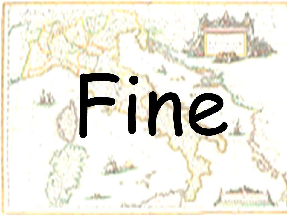 Enrico Caruso _______ il Pagliaccio. a)cantò