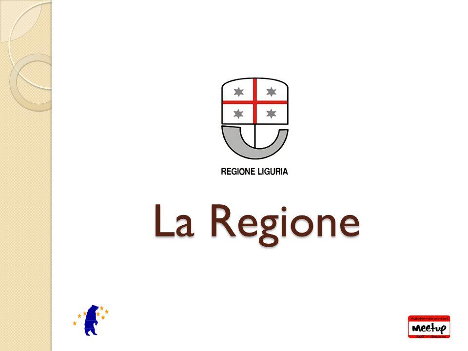 La Regione