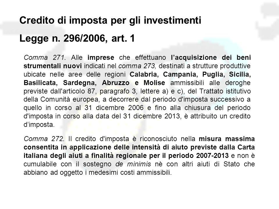 Prevede esclusivamente la concessione di un contributo in conto capitale nella misura del 20% delle spese documentate ritenute ammissibili e, in ogni caso, fino all'esaurimento delle risorse stanziate.