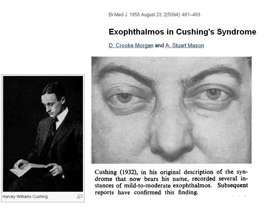 Psychiatry Clin Neurosci.2009 Oct;63(5):613-22.