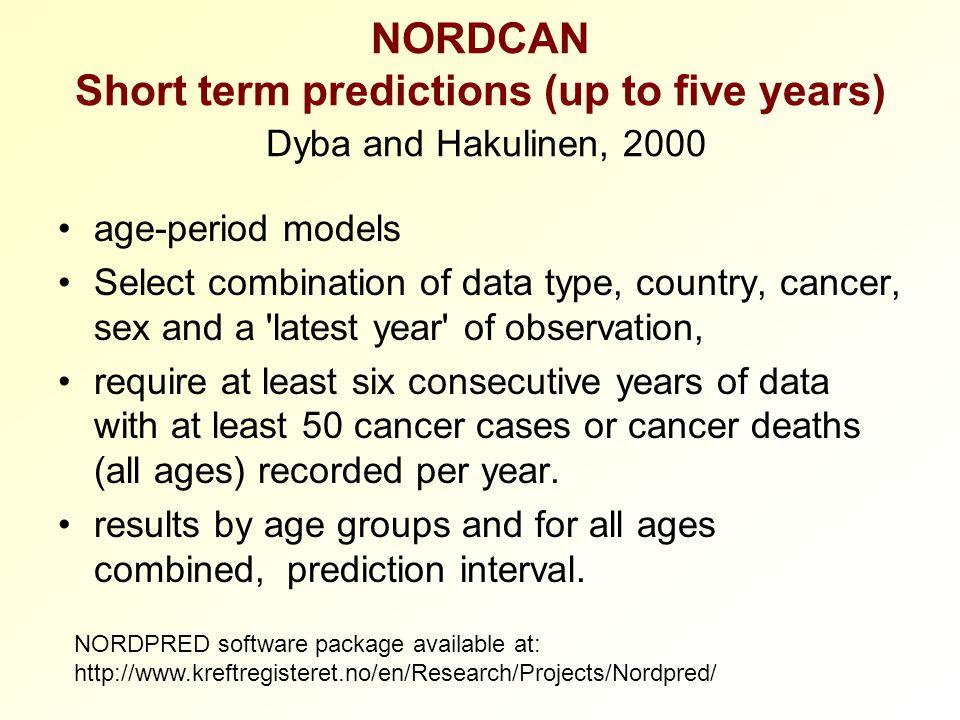 Efficienza controlli di qualita` centri di riferimento per argomento (tumori infantili, screening, tumori del colon, monitoraggio eccessi, comunicazione…) Strategia di priorita` per le analisi
