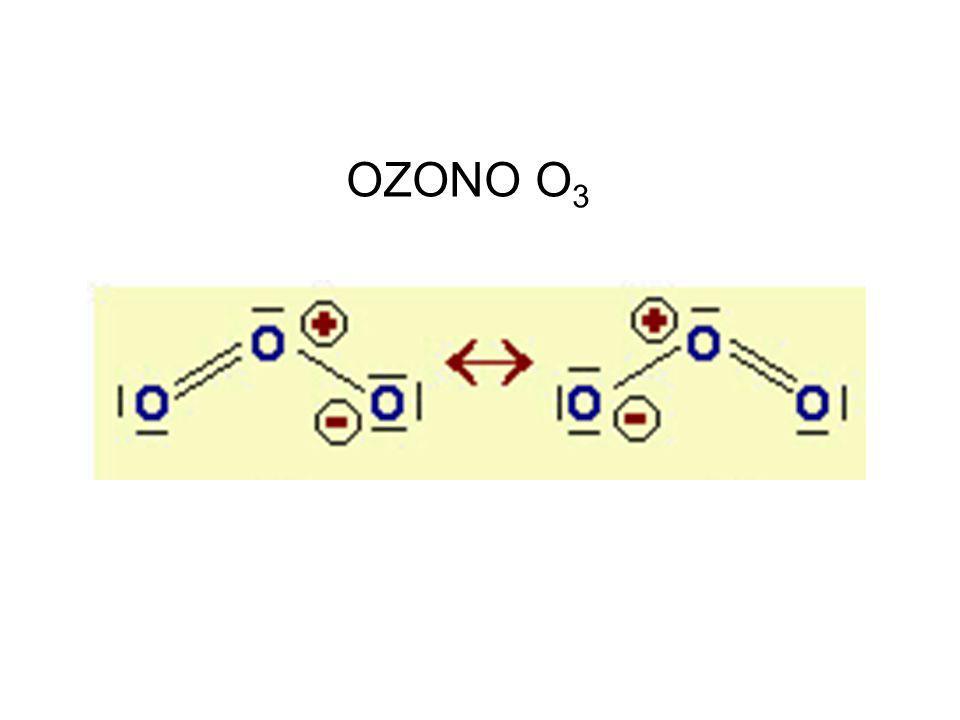 OZONO O 3