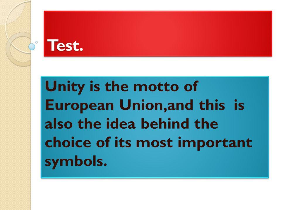 Test.Test.