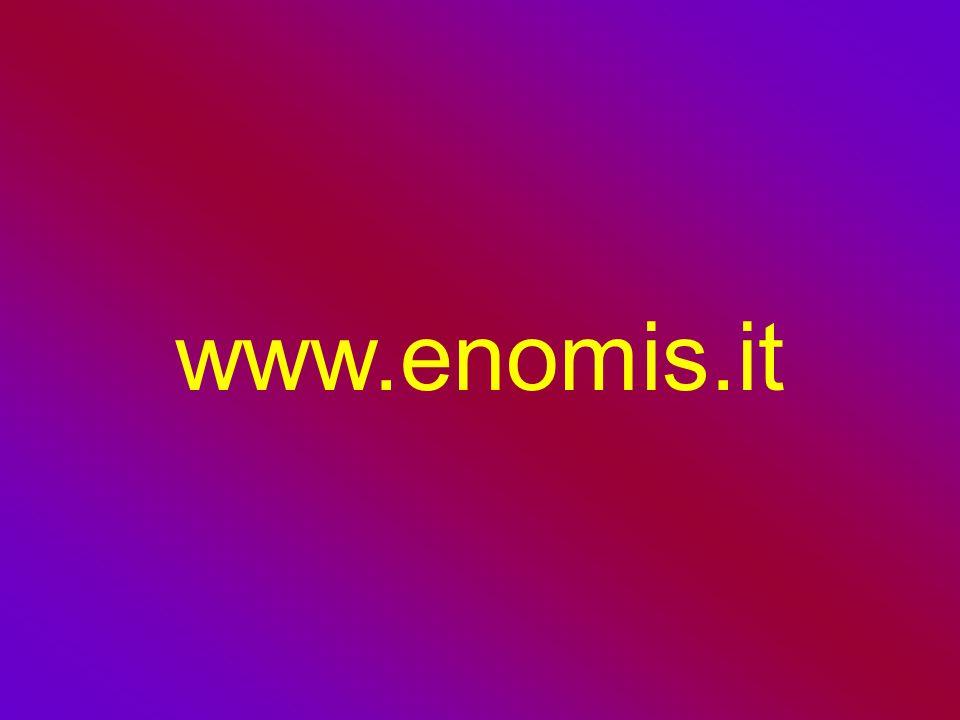 www.enomis.it