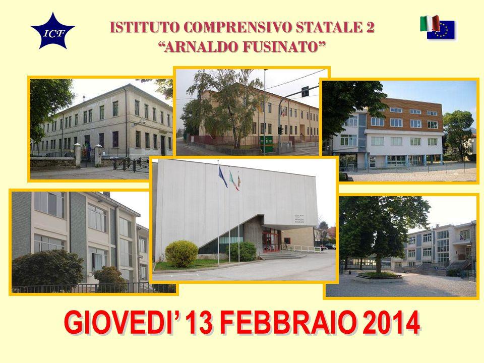 12  GLID (GRUPPO INTEGRAZIONE DIVERSABILI)  CONTINUITA' E ORIENTAMENTO  INFORMATIZZAZIONE  ITALIANO COME SECONDA LINGUA  PREVENZIONE DEL DISAGIO  EDUCAZIONE ALLA SALUTE E ALL'AMBIENTE  SOLIDARIETA' ED INTERCULTURA  QUALITA' DELLA SCUOLA GRANDI AREE PROGETTUALI