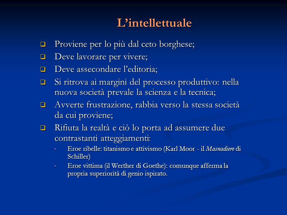 Dibattito classici-romantici in Italia Il dibattito classici-romantici prende avvio dall'articolo della De Stäel, Sulla maniera e l'utilità delle traduzioni, pubblicato nel 1816 sulla Biblioteca italiana .