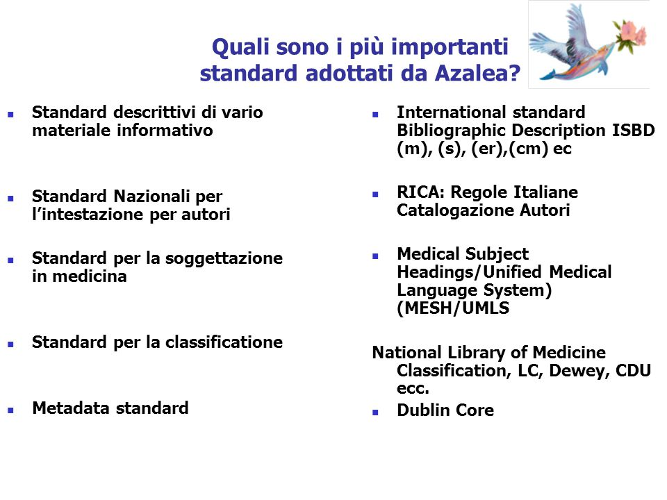 Antigeni carboidratici associati a tumori Selezionando Other Languages abbiamo la traduzione anche in italiano