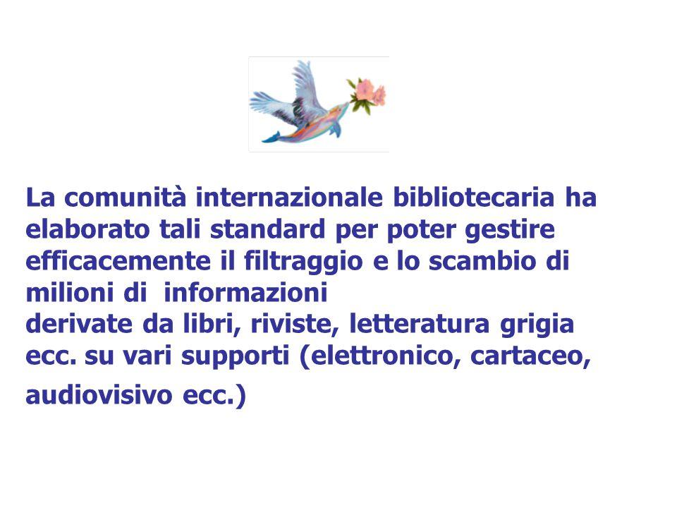 Facilitare l'accesso ai pazienti dal loro linguaggio naturale Analizzare il linguaggio naturale, anche attraverso il monitoraggio degli accessi) per consentire un accesso semplificato all'informazione biomedica per pazienti e cittadini e collegare ciò alla piattaforma UMLS Diffondere l'uso del MESH/UMLS come terminologia standard per la biomedicina e settori connessi (biblioteche area sociale ecc.) Studiare l'integrazione di tale terminologia con le altre utilizzate in ambito multidisciplinare