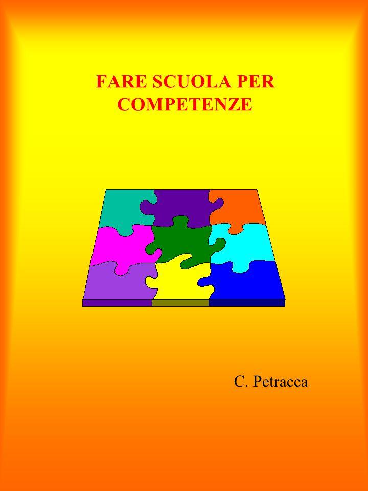 C.PetraccaProgettazione22 ICEBERG (Spencer e L. S.